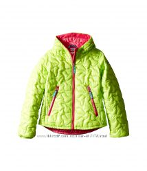 Куртка Obermeyer Обермайер оригинал осенняя зимняя спортивная на 5лет