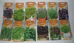 Продам семена пряных культур