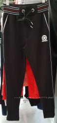 Спортивные штаны для мальчика A-Yugi, Турция