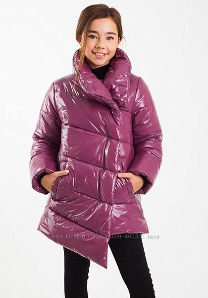 Куртка Ніта для стильних модниць від Suzie