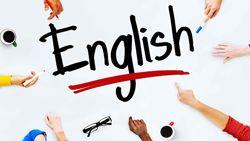 Английский по СКАЙП для детей и взрослых, бизнес, ДПА, ЗНО