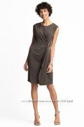 Платье с германского сайта C&A