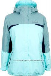 Куртка утепленная женская Columbia Rivanna Ridge