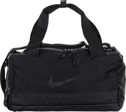Сумка- Nike- Vapor- Jet Drum -Mini-