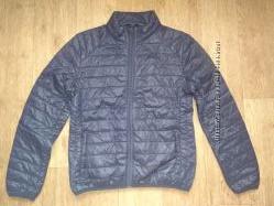 Демисезонная курточка, размер L-XL