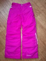 Лыжные штаны Columbia Bugaboo, размер М