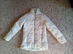 демисезонные куртки Esmara Crivit