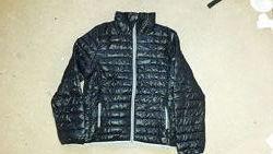 Женская деми куртка Esmara 4цвета