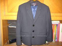 Пиджак Helen 128 размер