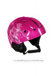 Шлемы для горнолыжного спорта от FREEVER