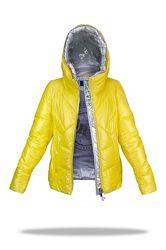 Новинка Женская зимняя куртка FREEVER
