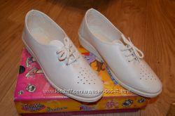 Обувь для медработника
