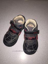 Обувь для мальчика Clarks, Adidas, Mothercare, Next H&M 21, 22, 23, 24 разм