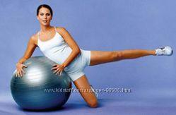 Мячи для фитнеса, мячи для похудения, фитболы, мячи для детей