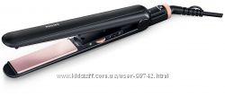 Щипцы для волос PHILIPS HP8324-00