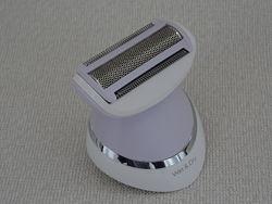 Бритвенная головка эпилятора Philips BRE635