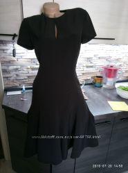 cf002f0aa0a2 Ralph Lauren: Женские платья: купить недорого красивое платье ...