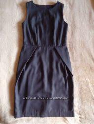 Продам красивое платье-сарафан Sela