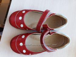 Обувь для девочки Geox , Берегиня