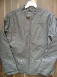 Куртка Faded Glory, размер L