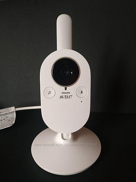 Дополнительный детский блок Philips AVENT SCD630