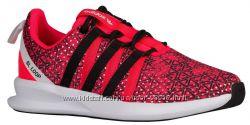 Кроссовки женские Adidas SL LOOP RACER