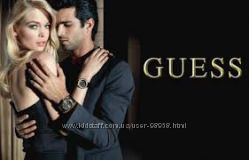 Guess под -25 один выкуп. Victoria&acutes Secret. Guess. Calvin Klein