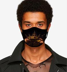 Многоразовые защитные маски.  Есть опт