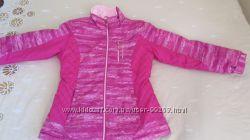 Куртка Free country р. 164-168 см, состояние новой