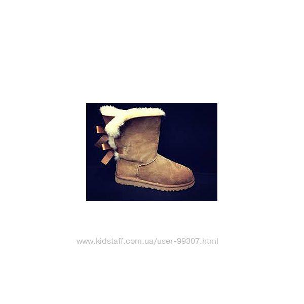 Женская и мужская обувь Timberland, UGG, Clarks, Merrell, Sorel, Nike, Puma