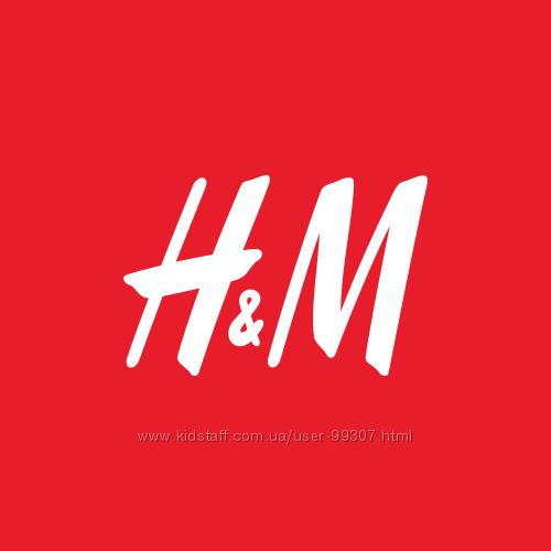 H&M США 10 и MACYS 10 комиссия, на ваш адрес под 5. Работаю в вайбере.