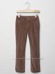 Фирменные джинсы и штанишки