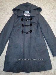 Теплое пальто Рута-С