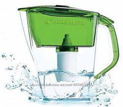 Фильтр для очистки воды Herbalife. Лучший выбор.