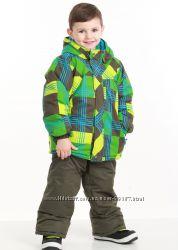 Организатор СП категории детской одежды в регионах