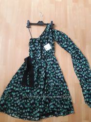 OVS платье
