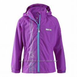 Куртка ветровка Reima 521115 BREEZE