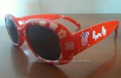 Детские солнцезащитные очки Chicco, Next, Gymboree