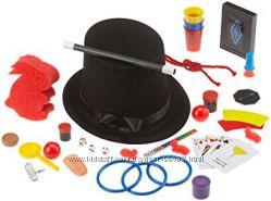 Magic hat 125 фокусов