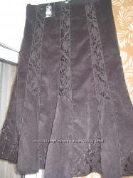 юбки красивые от 70 до 100