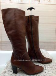 40f0f84340d7 Обувь женская: купить недорого женскую обувь в Украине: Киев ...