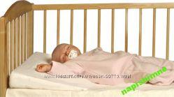 детская ортопедическая подушка клин клиновидная для новорожденных Украина