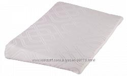 клин детская ортопедическая подушка клиновидная для новорожденных Украина