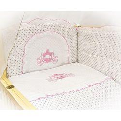 детское постельное белье для кроватки в кроватку сменное опт оптом розница