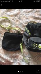 40f212b4c31a Рюкзак Ecco, 250 грн. Сумки и рюкзаки для детей купить Бровары ...
