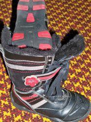 ботиночки малышке