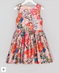 Платье 9-11 лет Matalan