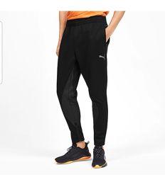 Спортивные штаны Puma р. L