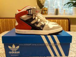 Продам оригинал Adidas, 36 размер, бу