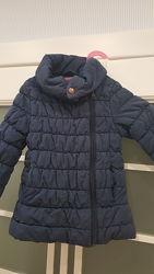 Курточка Chicco, 92 см